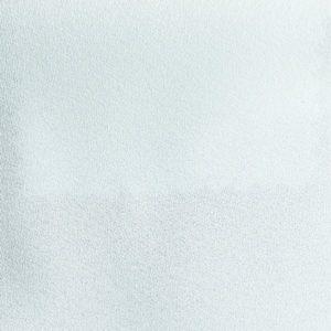 Tissu georgette blanc GG01