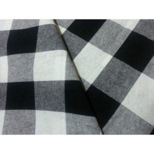 Tissu coton madras MDS017