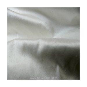 Tissu soie sauvage SSV01SOIE