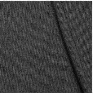 Tissu pour homme HMM02