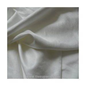 Tissu haute couture en veau vieilli HCT01