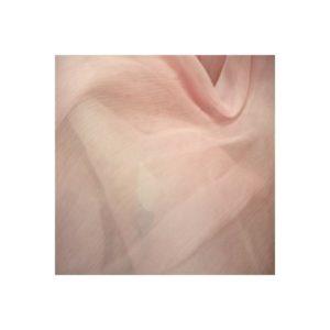 Tissu mousseline en soie MSL03SOIE