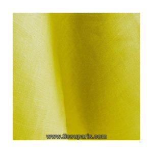 Tissu lin LIN14