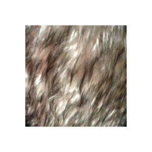 Fourrure synthetique poils longs FSPL01