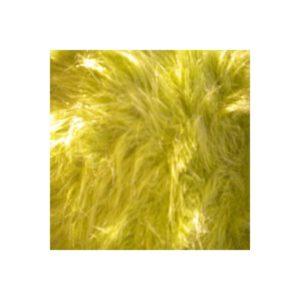 Fourrure synthetique poils longs FSPL02