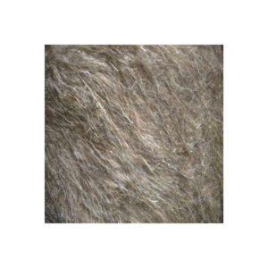 Fourrure synthetique poils longs FSPL10