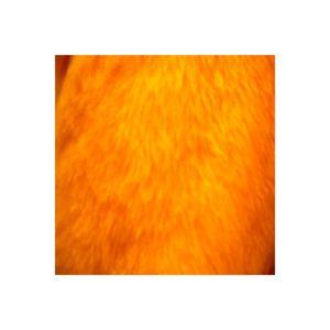 Fourrure synthetique poils longs FSPL15