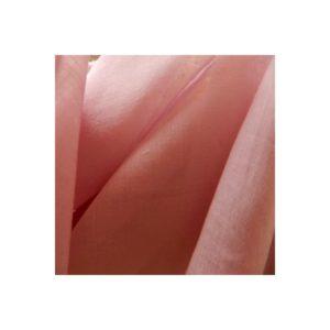 Tissu coton CT05