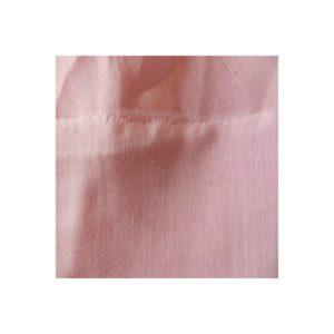 Tissu coton CT06