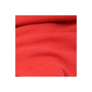 Tissu polaie POL01