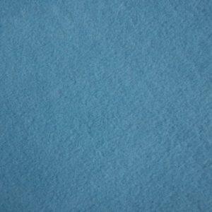 Tissu Polaire blue POL01