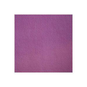 Tissu Polaire blanc POL05