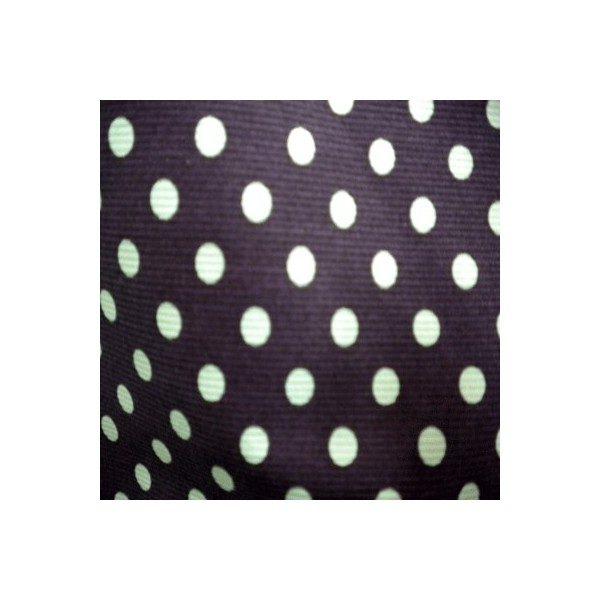 Tissu piqué de coton PIQ01