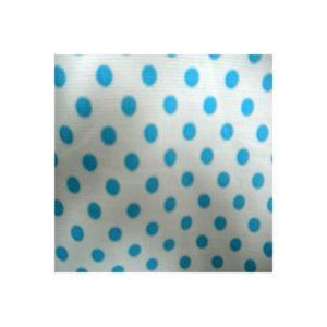 Tissu piqué de coton PIQ02