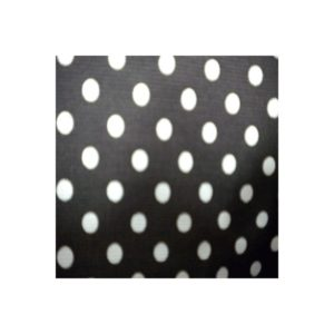 Tissu piqué de coton PIQ03