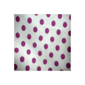 Tissu piqué de coton PIQ05