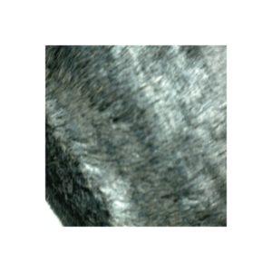 Fourrure synthetique poils longs FSPL19