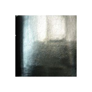 Simili cuir noir epais SDG09