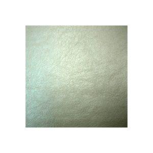 Simili cuir beige epais SDG10