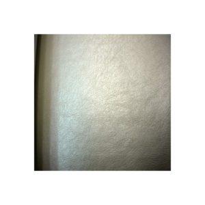 Simili cuir blanc epais SDG10
