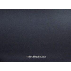 Coton sergé 1990-11 bleu marine