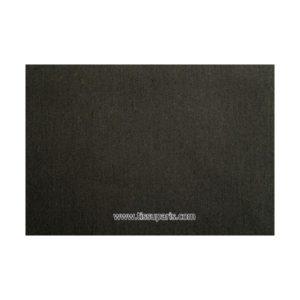 Coton sergé 3551-6 noir