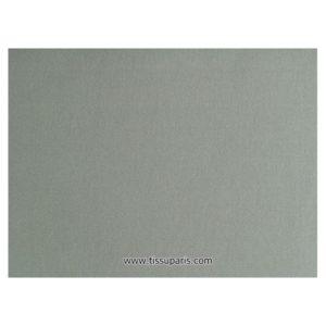 Coton sergé 1381-46 gris