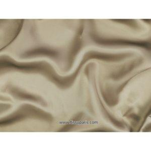 Satin de Soie (Pure Soie) RS-10109 gris