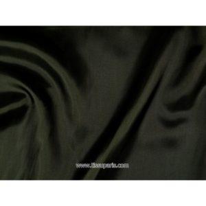Doublure Taffetas noir SOPO-1429-12