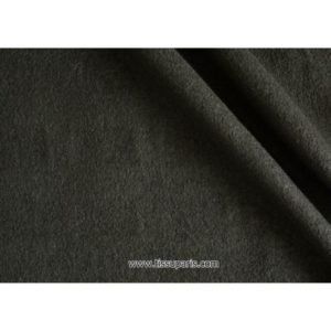 Laine Bouillie noir 100% Laine 901466-10
