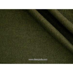 Laine Bouillie vert olive 100% Laine 901466-17