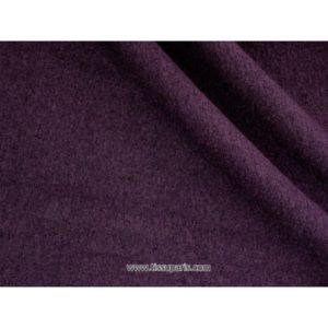 Laine Bouillie violette 100% Laine 901466-19