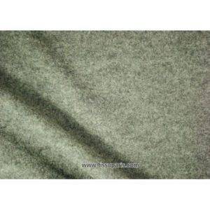 Laine Bouillie gris 100% Laine 901466-7
