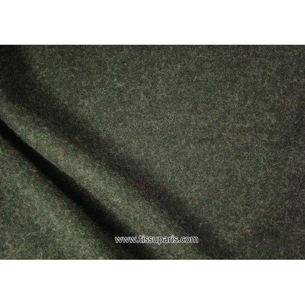Laine Bouillie gris anthracite 100% Laine 901466-8