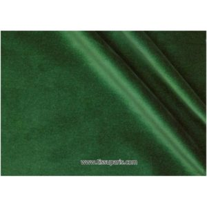 Velours de Coton vert 1977-6 145cm