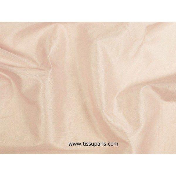 Satin de Soie (Pure Soie) RS-10110 rose