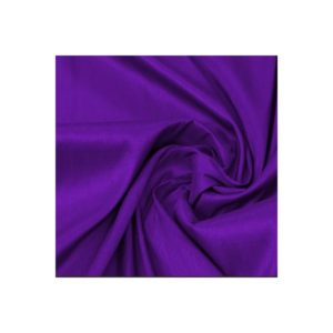 Tissu soie sauvage M145