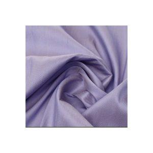 Tissu soie sauvage M132