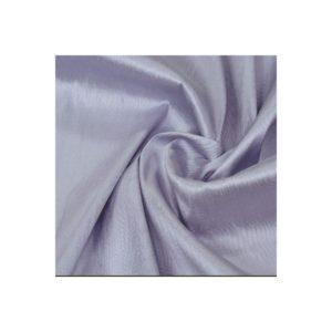 Tissu soie sauvage M15