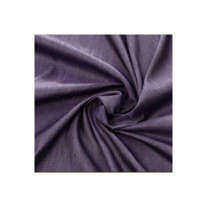 Tissu soie sauvage M232