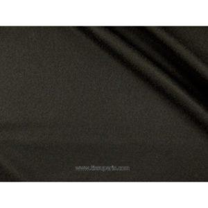 Tissu jersey romanite noir 901609-6 150cm