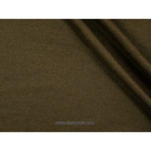 Tissu jersey romanite vert olive 901609-4 150cm