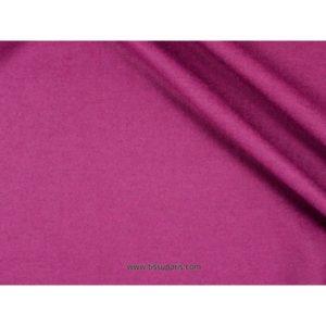 Tissu jersey romanite violet 901609-2 150cm