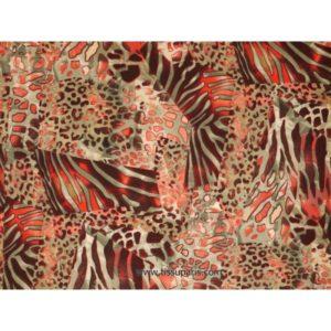 Tissu Jersey coloré 901650-3 150cm