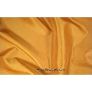 Taffetas Polyester curry 1590-18 150cm
