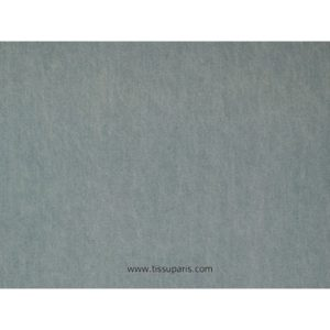 Jean stonewashed stretch bleu clair 145cm 1842-1