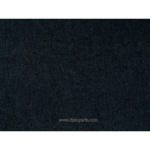 Jean stonewashed stretch bleu foncé 145cm 1842-3