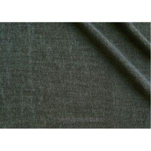 Tricot élasthanne gris 150cm 901528-4