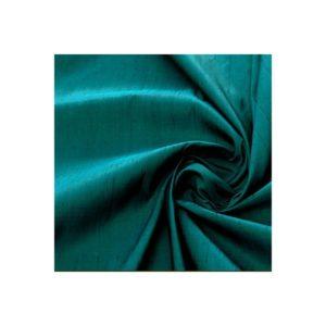 Tissu soie sauvage M114
