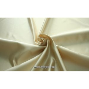Rase Beige Polyester